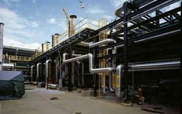 Gas Turbine Technology Research and Development Laboratory