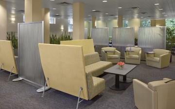 Lighting Innovation Center